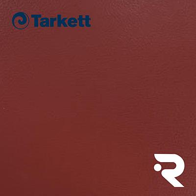 🏐 Спортивное покрытие Tarkett | RED | OMNISPORTS V35 | 2 х 20.5 м