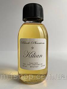 By kilian phantom black парфумована вода (оригінал) - розпивши від 1 мл (prf)