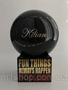 By kilian fun things always happen after sunset (оригинал)-распив от 1 мл (prf)