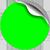 ФЛ Зеленый