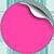 ФЛ Розовый