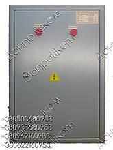 АВР-100-10 шкаф аварийного ввода резерва