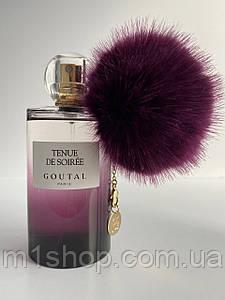 Annick goutal tenue de soiree парфюмированная вода (оригинал) - распив от 1 мл (prf)