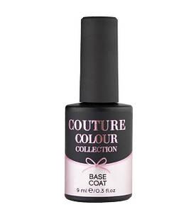 Бази ТМ Couture Colour