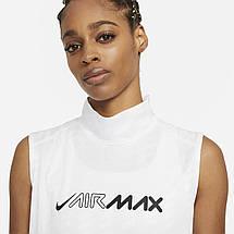 Платье Nike Sportswear AirMax CZ8282-100, фото 3