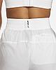 Брюки женские Nike Sportswear AirMax CZ8286-100 Белый, фото 3