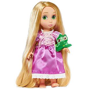 Кукла Дисней аниматор Рапунцель Disney Animators' Collection Rapunzel Doll