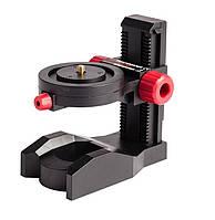 Базовая опора для лазерного уровня Tekhmann AB-03 (845412)