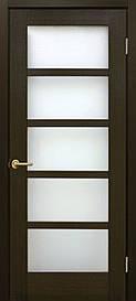 Двері Omis Відень ПО натуральний шпон 700