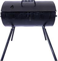 Мангал-барбекю DV - 470 x 450 x 2 мм, горячекатаный (Х010)