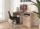 Письменный стол СК - 1, фото 4