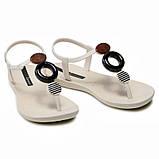 Босоножки женские сандалии Ipanema Modern 26466 - 24087, фото 3
