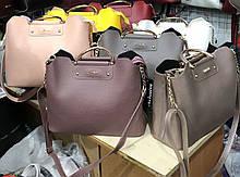 Стильная Женская сумка ZARA из эко-кожи. В расцветках.