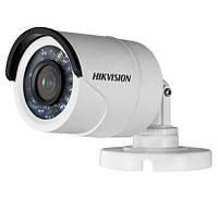 Уличная IP-видеокамера HikVision DS-2CD2020-I