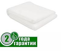 Агроволокно 17г/кв. м 1,6 м х 10м біле (Greentex)