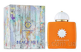 Amouage Beach Hut Woman Парфюмированная вода 100 ml.