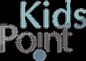 Интернет-магазин женской, детской одежды и игрушек Kids-Point