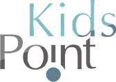 Интернет-магазин детской одежды и игрушек Kids-Point