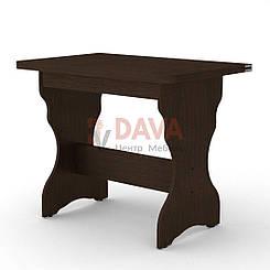 Кухонний стіл КС-3