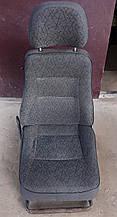 Сиденье переднее правое ВАЗ 2108 2113