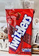 Желейные конфеты TWIZZLERS со вкусом клубники