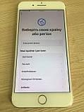 IPhone 7 Plus на запчасти симку не видит. Модель A1784, фото 2