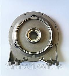 Кришка корпусу мотора (фланець) Pedrollo Plurijet 4/100, 4-5CRm100