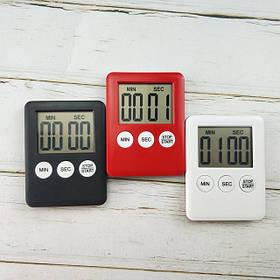 Таймеры, GSM сигнализация, подставки для телефона и др.