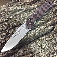 Ножи складные Ontario (Реплики)