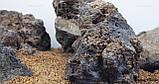 Композиція К50 з Вулканічної лави (від 120л), фото 3