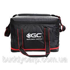 Термосумка GC Cool Bag 20 литров