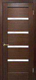 Двері Omis Лондон натуральний шпон 800