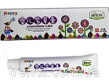Мазь для дітей від екземи на основі кореня Литоспермума