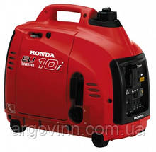 Бензогенератор Honda EU10IT1 GW1 (Японія)