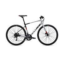 Городской Велосипед MARIN Fairfax 3 700C 2021