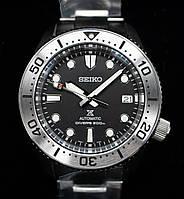 Часы Seiko Prospex SPB185J1 1968 Modern Re-Interpretation