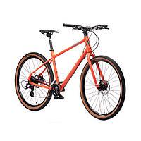 Городской Велосипед KONA Dew 2020