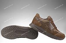 Тактические кроссовки демисезонные / армейская военная обувь RANGER Force (койот), фото 2