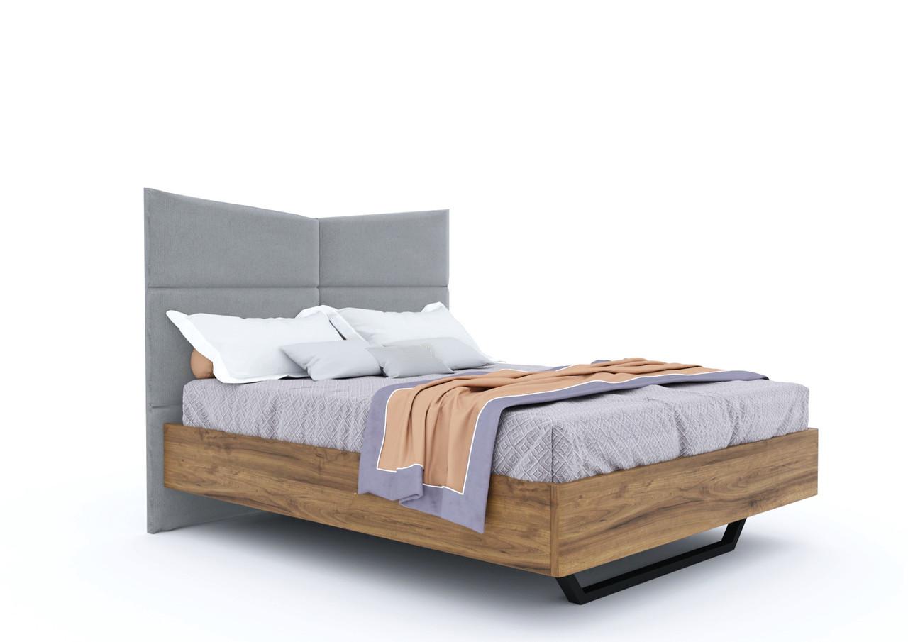 Кровать Опера