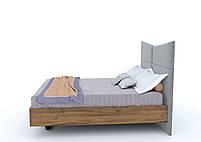 Ліжко Опера, фото 3