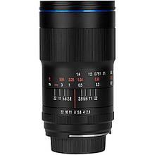 Объектив Laowa 100mm f/2.8 2X Ultra Macro APO Nikon Z / на складе
