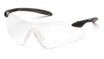 Окуляри захисні Pyramex Intrepid-II (clear lens)