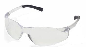 Окуляри захисні Global Vision TurboJet (clear lens)