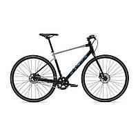 Городской Велосипед MARIN Presidio 1 700C 2020