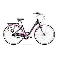 Городской Велосипед Romet Moderne 7 28 2020