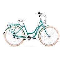 Городской Велосипед Romet Turing 7S 26 2020
