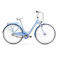 Городской Велосипед Romet Moderne 3 28 2020