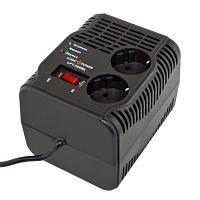 Стабілізатор напруги  0.35кВт реле LPT-500RL (350Вт)