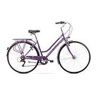 Городской Велосипед ROMET Vintage D 2020