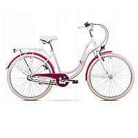 Городской Велосипед Romet Angel 3